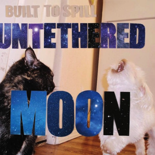 Built_To_Spill-Untethered_Moon