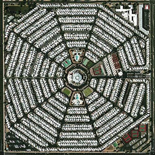 Modest_Mouse-Strangers_To_Ourselves